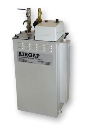 AirGap 60/5