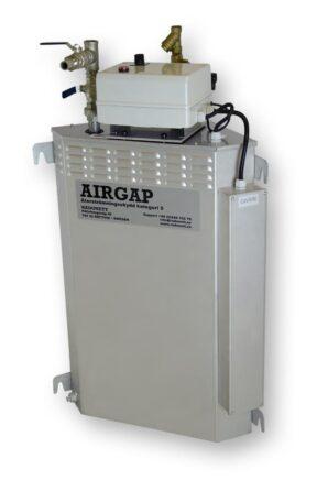 AirGap 60/5 Hörnmodell
