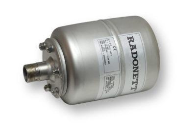 Hydropress 1.5 liter