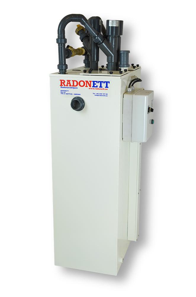 Radonett S2 BA
