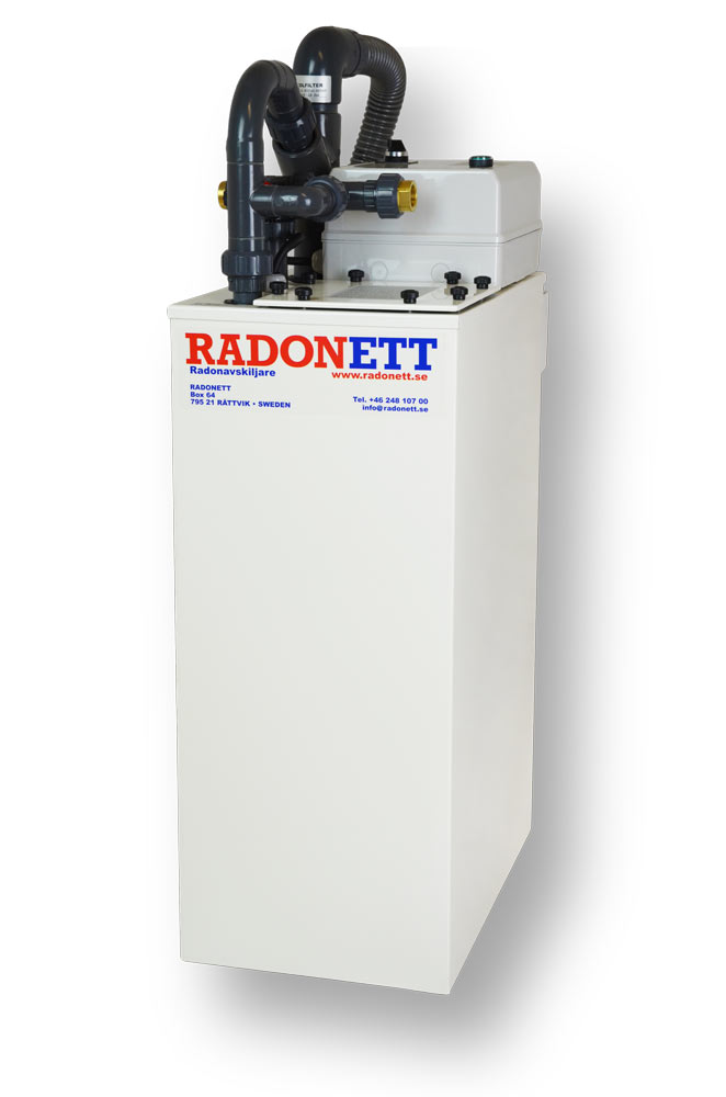 Radonett A1 UV
